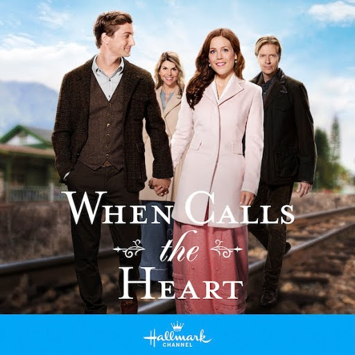 when calls the heart christmas 2018 spoilers