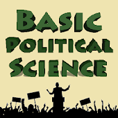 Basic Political Science Android APK Download Free By Abdur Rahman Nirob