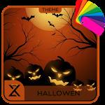 Theme XPERIEN™ - Halloween Icon