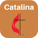 Catalina United Methodist icon