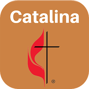 Catalina United Methodist
