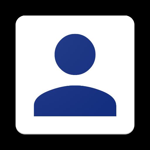 Baixar Aluno Online SEDUC - PA para Android