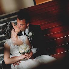 Wedding photographer Igor Irge (IgorIrge). Photo of 21.11.2018