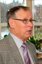 Photo: Knud Sørensen
