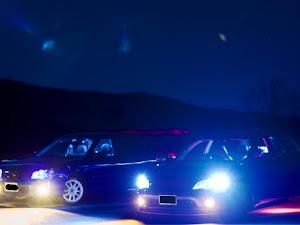 レガシィツーリングワゴン BP5 H18年 GT ワールドリミテッド2005のカスタム事例画像 104さんの2020年10月29日19:13の投稿