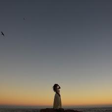 Wedding photographer Niko Azaretto (NicolasAzaretto). Photo of 17.01.2019