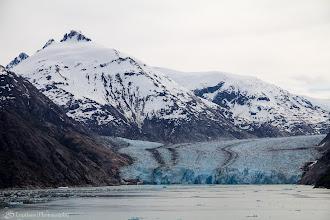 Photo: Endicott Arm Fjord, AK