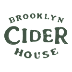Brooklyn Cider House Solstice