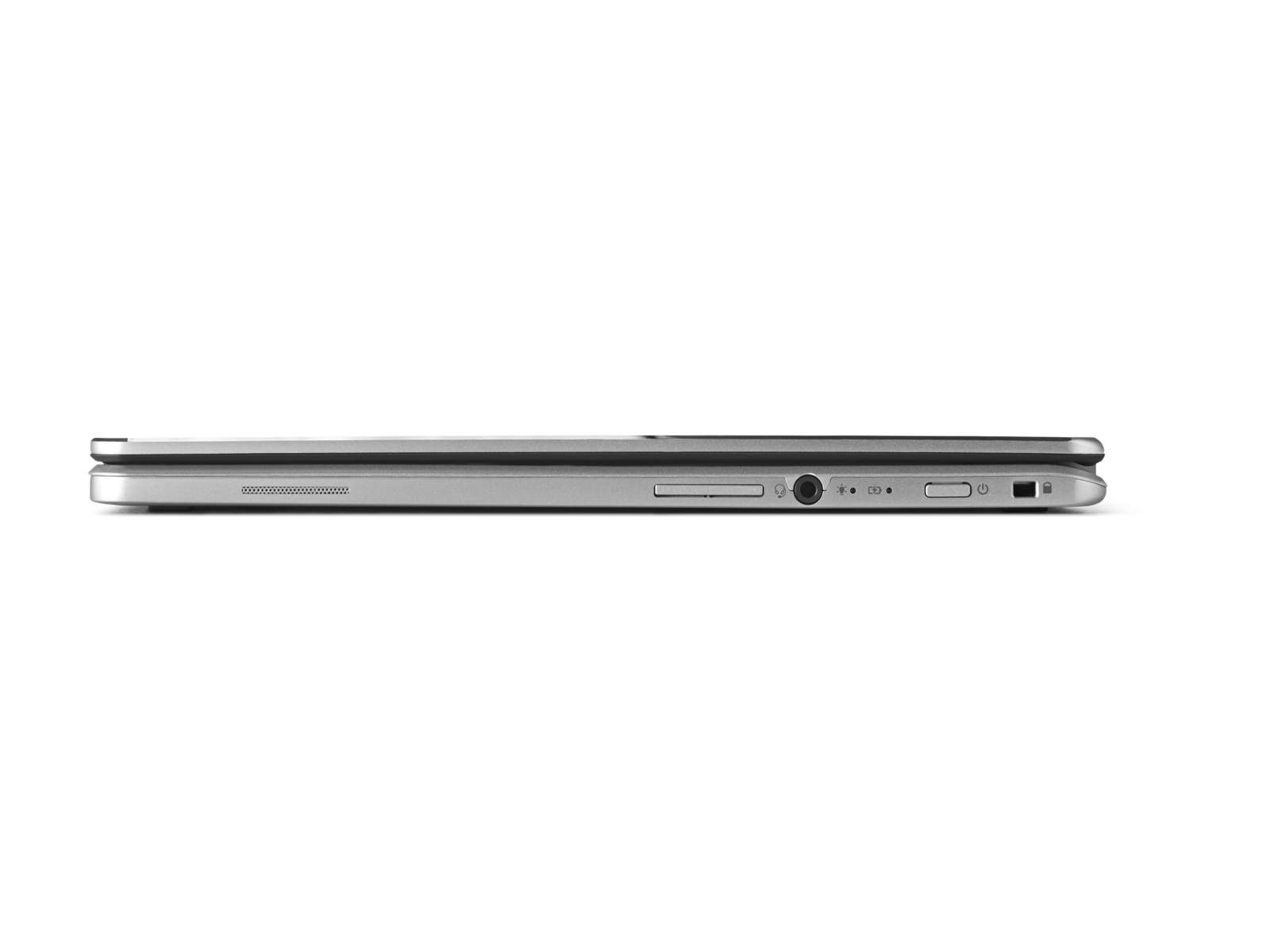 Acer Chromebook R13 (CB5-312T) - photo 5