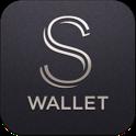 신세계 S Wallet icon