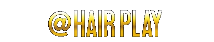 @Hairplay