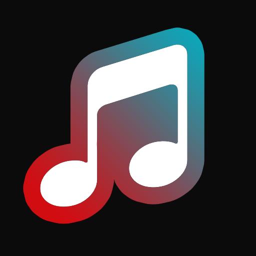 Music Downloader Mp3 Juice