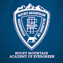 Rocky Mountain Academy icon