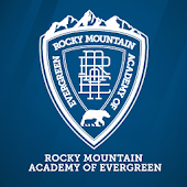 Rocky Mountain Academy