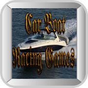 Car Boat Racing Games