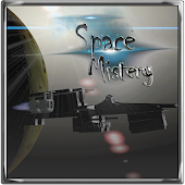 Space Mistery