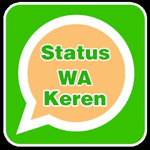 Download Status Wa Keren For Pc Windows And Mac Apk 1 0 Free Books