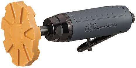 Dekorstripper IR 324-1