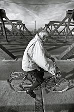 Photo: Tiny Bike