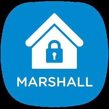 Marshall 3 APP