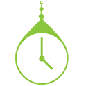 Salaat Time icon