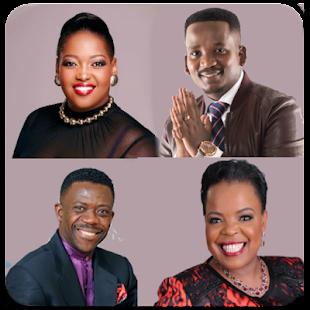 South Africa Gospel Song Videos HD for PC-Windows 7,8,10 and Mac apk screenshot 2