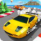 Drift Action-Extreme Bend Racing Android apk
