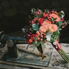 Wedding photographer Nazariy Karkhut (Karkhut). Photo of 04.08.2017