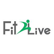 Fit2live