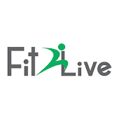 Fit2live