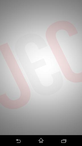 Jec - Joves Empresaris Vallès