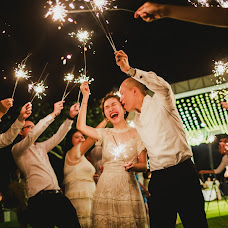 Wedding photographer Chen Xu (henryxu). Photo of 05.12.2017