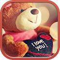 Teddy Bear Wallpapers icon