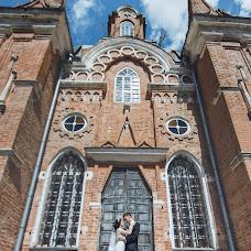 Wedding photographer Svetlana Chelyadinova (Chelyadinova). Photo of 09.08.2018
