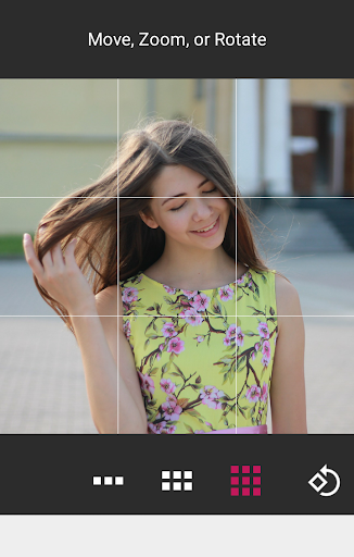 Grid Photo Maker for Instagram 1.8 androidtablet.us 1