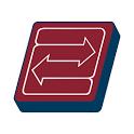 Coast Central Mobile icon