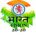 Bharat Vision Group icon