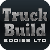 Truck Build Bodies Ltd