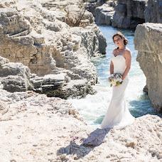 Wedding photographer Cinderella Van der wiel (cinderellaph). Photo of 24.04.2017
