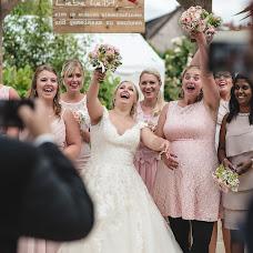 Wedding photographer Gyula Gyukli (joolswedding). Photo of 12.09.2017