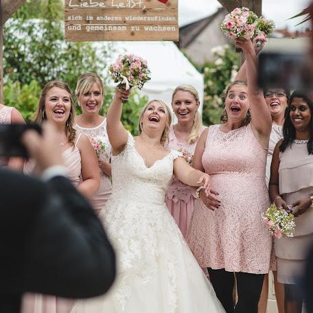 Hochzeitsfotograf Gyula Gyukli (joolswedding). Foto vom 12.09.2017