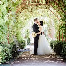 Fotografo di matrimoni Alessandro Massara (massara). Foto del 11.07.2018