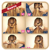 Easy Hairstyles 2016