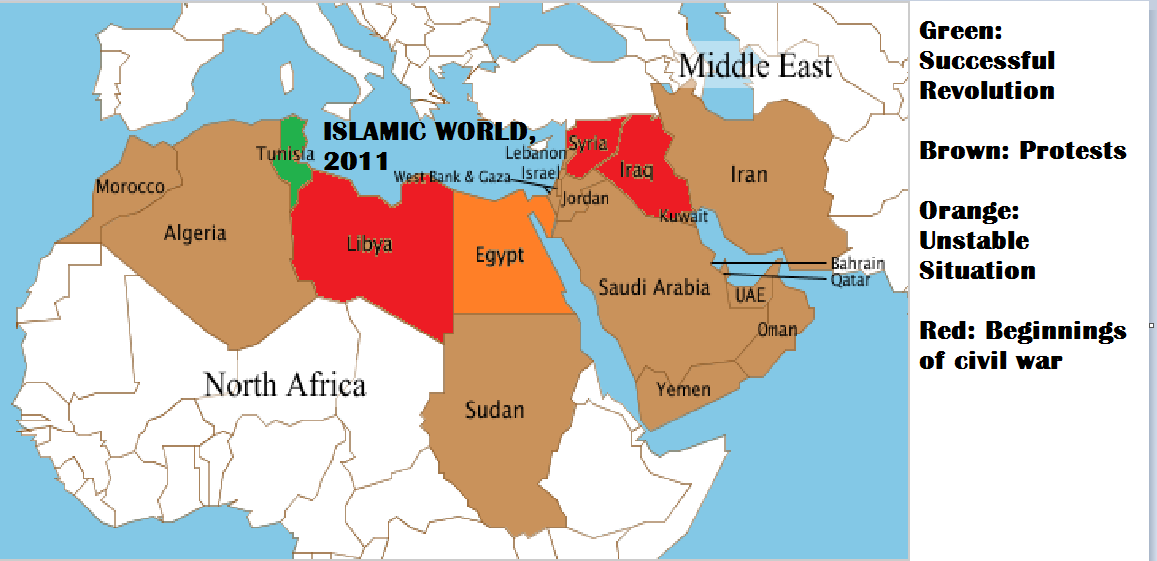 MiddleEast2011.PNG