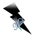 premium - blackbolt icon
