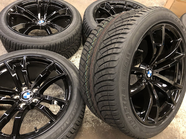 Tire Surplus Calgary Tires Wheels