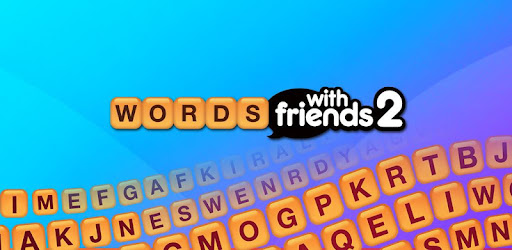 Words With Friends 2 – Free Word Games & Puzzles   Apps on Google Play
