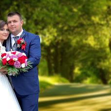 Fotograful de nuntă Iulian Moclea (iulian). Fotografia din 11.02.2018