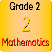 GOBE Grade 2 Mathematics