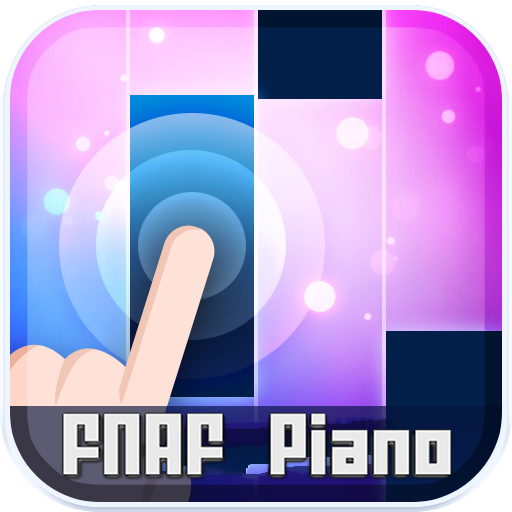 Icon for Piano FNAF